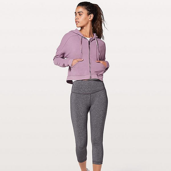 c9dde166 Lululemon Lululemon We Made Too Much Sale: Women's Next Move Jacket $69,  Women's Five Times Hat $19, Men's Evolution Polo $69 + More! We Made Too  Much Sale!