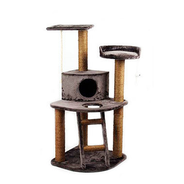 Pet Valu Jump Cat Furniture 30 00 Off