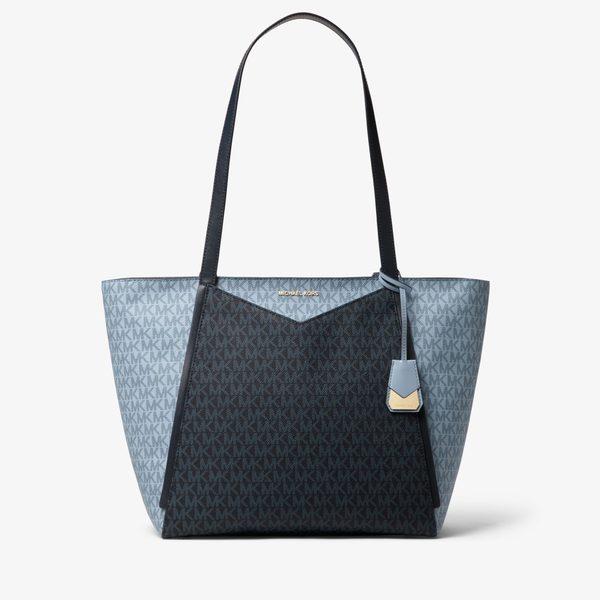 522e0f8aebeba8 MichaelKors.ca Michael Kors End of Season Sale: Take Up to 60% Off  Handbags, Apparel, Jewellery, and More! End of Season Sale: Take Up to 60%  Off!