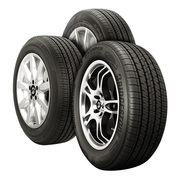 $70.00 Costco Cash Card With the Purchase of 4 Bridgestone Tires - $70.00 off