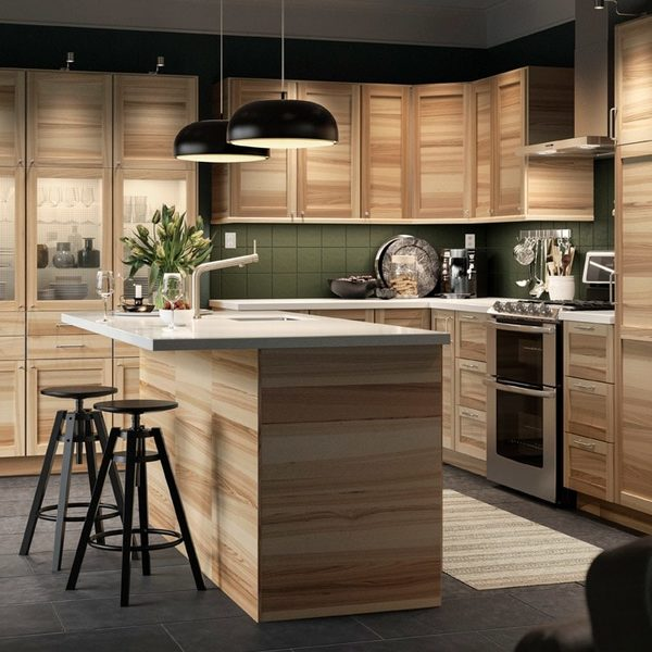 IKEA Kitchen Event: Get Up to 20% of Your Kitchen Purchase Back in