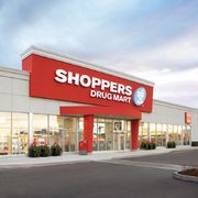 Shoppers Drug Mart Flyer: Super Spend Your Points Event, PC Bathroom Tissue $4.99, PS4 1TB Console $379.99 + More!