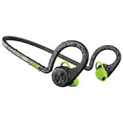 Best Buy Plantronics Backbeat Fit Training Edition In Ear Bluetooth Headphones Redflagdeals Com