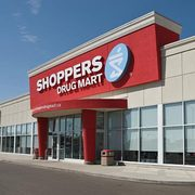 Shoppers Drug Mart Flyer: 20x PC Optimum Points with App, Royale Bathroom Tissue $3.99, Lay's Chips $1.99 + More!
