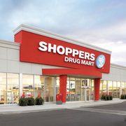 Shoppers Drug Mart Flyer: Saturday Only, Coca-Cola & Pepsi (6 x 710 ml) $2.49, Tide Detergent $4.99, Gillette up to 30% off