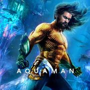 Landmark Cinemas March Movie Break: See Aquaman, Bumblebee, Smallfoot, Spider-Man: Into the Spider-Verse + More for $3.00