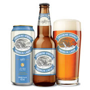 Creemore Lager - $24.50 ($2.00 Off)