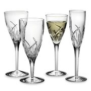 Waterford® Merrill Crystal Wine Glass Collection - $97.49 ($32.50 Off)