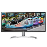 "Staples Flyer Roundup: LG 29"" Ultrawide Monitor $270, Logitech G513 RGB Gaming Keyboard $150, Sony Bluetooth Speaker $30 + More"