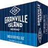 Granville Island - English Bay Pale Ale Can - $20.29 ($2.00 Off)