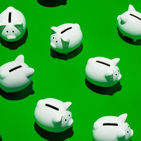 TD Canada Trust: Get $100 00 When You Open a New Tax-Free