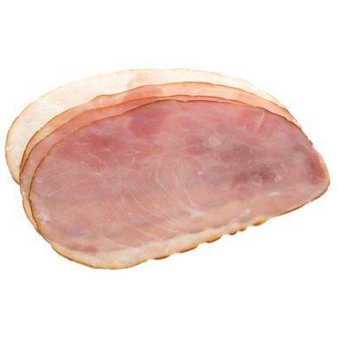 Your Independent Grocer: Ziggy's Ham, Beef Turkey or Chicken