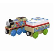 Indigo.ca Deals of the Week: 40% Off Thomas & Friends Toys, FREE Google Home Mini with Pre-order of a Google Nest Hub + More!