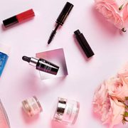 Lancome.ca: Get a Free 7-Piece Gift Set with A Purchase Over $65!