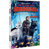 How to Train Your Dragon: The Hidden World DVD - $19.99