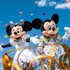 Walt Disney World: New Summer One World Ticket Offer