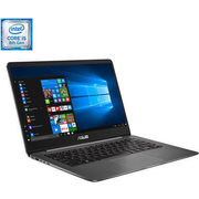 "ASUS ZenBook 14"" Laptop - $799.99 ($200.00 off)"