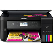 Epson ET-3700 EcoTank Wireless All-In-One Inkjet Printer - $379.99 ($120.00 off)