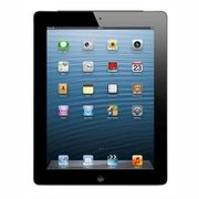 "Apple Ipad 3RD GEN Wifi Tablet 9.7"" - $189.99"