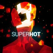 PlayStation Store Totally Digital Sale: SUPERHOT $20.09, The Disney Afternoon Collection $6.74, Lara Croft GO $2.19 + More