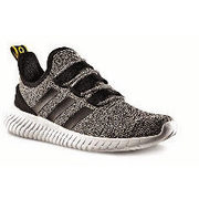 Adidas Men's Athletic Shoes - $87.99 (20% off)