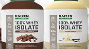 Costco In-Store Coupons: $12 Off Kaizen Naturals Protein, $5 Off CRI Floating Picture Frames, $3 Off EOS Lip Balm 6 Pack + More