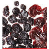 Dried Blueberries or Cherries - 10% off