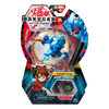 Bakugan Ultra Battle Pack - BOGO 50% off