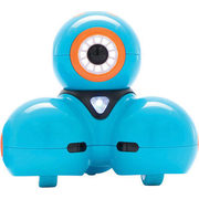 Wonder Workshop Dash Interactive Robot Toy - $159.99 ($10.00 off)