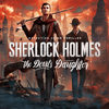 Xbox Live November 2019 Games with Gold: Get Sherlock Holmes: The Devil's Daughter, Star Wars: Jedi Starfighter + More for FREE