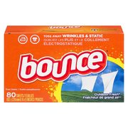 Downy Liquid Fabric Softener, Bounce Dryer Sheets, Downy, Gain Or Ivory Scent Boosters  - $4.99