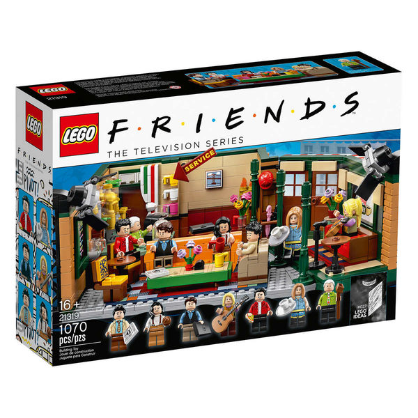 Costco Ca Get The Lego Ideas Central Perk Set For 79 99 With Free Shipping Redflagdeals Com Find nintendo switch in canada | visit kijiji classifieds to buy, sell, or trade almost anything! get the lego ideas central perk set for