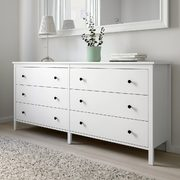 IKEA: Up to 15% Off All Dressers and Nightstands Until February 17