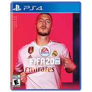 Fifa 20 PS4/Xbox One/Switch - $24.99 (Up to $55.00 off)