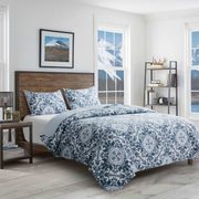 Boston Traders® Misha Bedding Collection - $59.99 - $59.99