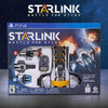 Starlink: Battle For Atlas PS4/Xbox One - $7.99