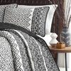 Azalea Skye® Greca Borders Reversible Quilt Set - $54.99 - $99.99