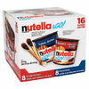 Nutella & Go Variety Pack - $10.99 ($3.00 off)