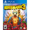 Borderlands 3 PS4 / Xbox One - $29.99 ($20.00 off)
