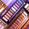 Urban Decay: Take Up to 50% Off Select Naked Eyeshadow Palettes Through October 31