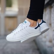 adidas: 40% Off Select Stan Smith Shoes Until November 15