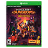 Minecraft Dungeons Hero Edition for Xbox Series X & Xbox One - $24.99 ($15.00 off)