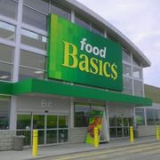 Food Basics Flyer Roundup: Classico Pasta Sauce $1.88, Saporito Extra Virgin Olive Oil $2.88 + More