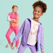 The Children's Place Monster Sale: Up to 60% Off All Winter Clearance Blowout