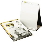 Post-It Easel Pads - Self Stick Table Top - $35.19 (20% off)
