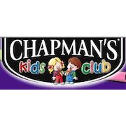 Chapman's KidsClub.ca - Play Games for Free Prizes, Free Activities, & More
