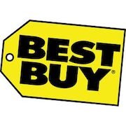 Best Buy Boxing Day Online Sale is Live!