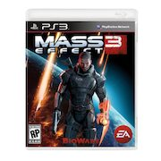 Walmart.ca: Mass Effect 3 (PS3/360) $29.83 + $0.97 Shipping (In-Store and Online)