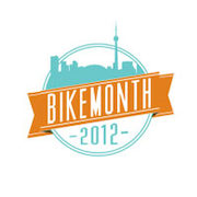 Bike Month: Group Commutes, Free Breakfasts, Events & More Across Canada Throughout June