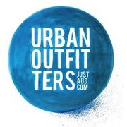 Urban Outfitters Cyber Monday: $15 off $75+ (online only)